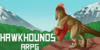 Hawkhounds's avatar
