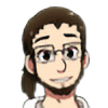 HawkHunting's avatar