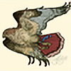 Hawkieburd's avatar