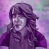hawklawson's avatar