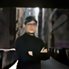 Hawkmac's avatar