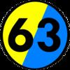 hawkmappro's avatar
