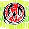 Hawkmonger's avatar