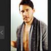 hawkodilefan's avatar