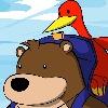 Hawkosa's avatar