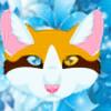 Hawkpath123's avatar