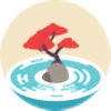 HawkpathAS's avatar