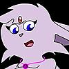 Hawkpelt22's avatar