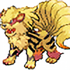 Hawkpelt94's avatar