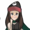 HawkRose00's avatar