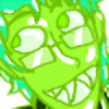 Hawkscape's avatar