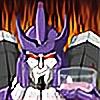 HawksComm's avatar
