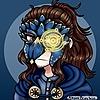 Hawksearcher's avatar