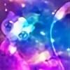 Hawksfan1988's avatar