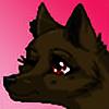 Hawkshadow5000's avatar