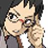 Hawkshadow741's avatar