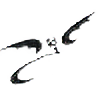 hawksmont's avatar