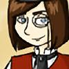 Hawkstar123's avatar