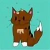 Hawkstar13DarkClan's avatar