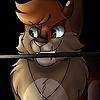 hawkstar16's avatar