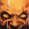 hawkster77's avatar