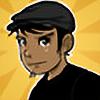 HawkStudios's avatar