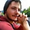 Hawktaco's avatar