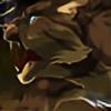Hawktail151's avatar