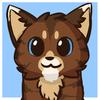 Hawkwhisper's avatar