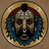 HawkWolf113's avatar