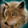 HawkWolfGaming's avatar