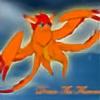 HawkxEye2001's avatar