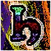 hawkxs-fractals's avatar
