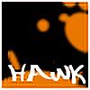 hawkxs's avatar
