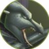 hawkydreamerz's avatar