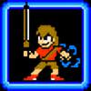Hawkye's avatar