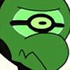 Hawkythebae's avatar
