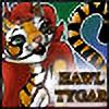 Hawl-Tygar's avatar