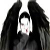 Hawner's avatar