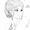 HawntedDollie's avatar