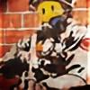 hawo0524's avatar