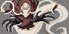 Hawoe's avatar