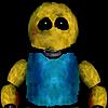 hawoon0428's avatar