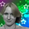 hawsegal's avatar