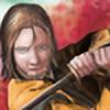 Hawthorne64's avatar