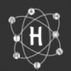 hawthorne85's avatar