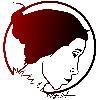 hawthornearts's avatar