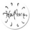 HawthornSong's avatar