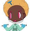 Hawtsaucey's avatar