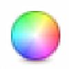 hawx-design's avatar